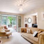 Norfolk Property Photography
