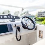 Commercial Boat Photographer